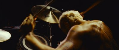 Sound of Metal | A quest for stillness - A frame from the movie
